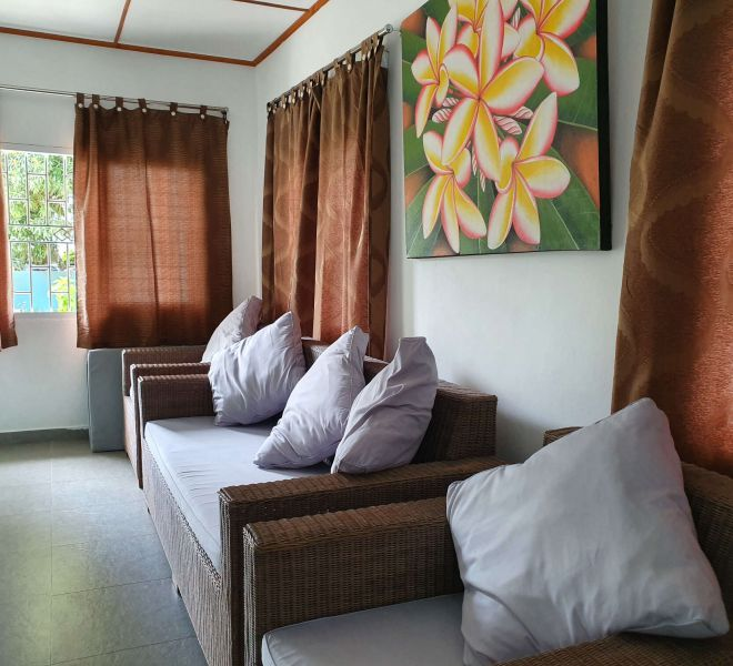 hideaway seychelles guesthouse rooms (9)