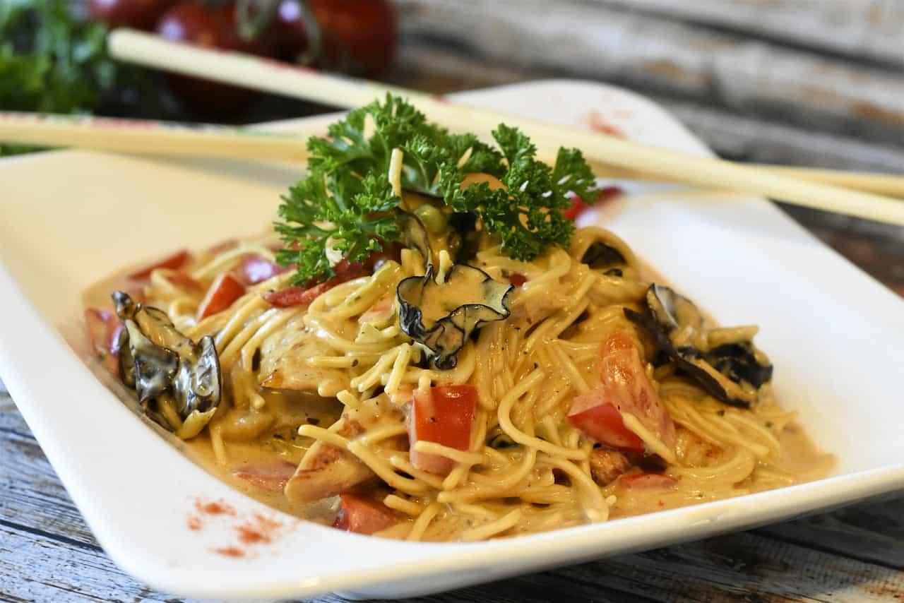 noodles, asia, thai noodles-4440831.jpg